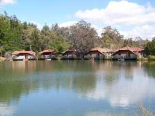 Nice Chalet with A/C and Long Term Rentals Allowed (over 1 Month) - Armadale vacation rentals