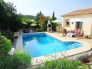 Comfortable 3 bedroom Sagra House with Internet Access - Sagra vacation rentals