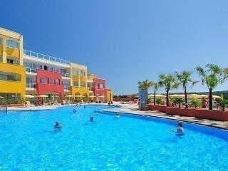Sunny 1 bedroom Condo in Banjole with Internet Access - Banjole vacation rentals