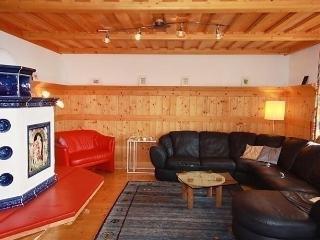 Sunny 6 bedroom House in Sirnitz-Sonnseite - Sirnitz-Sonnseite vacation rentals