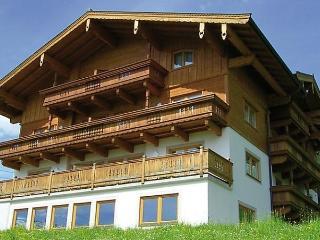 Nice 2 bedroom Almdorf Konigsleiten Condo with Internet Access - Almdorf Konigsleiten vacation rentals