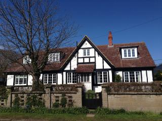 Lovely 5 bedroom House in Thorpeness with Internet Access - Thorpeness vacation rentals