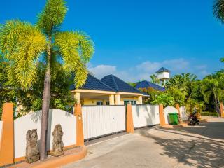 Platinum Residence 10a - Nai Harn vacation rentals
