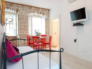 Vacation Rental in Dubrovnik