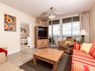 WE 505: 2016 NEW PAINT + MORE UPDATES-BEACH SRVC INCLUDED! - Fort Walton Beach vacation rentals