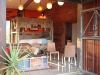 2 bedroom Guest house with Iron in Mudgeeraba - Mudgeeraba vacation rentals