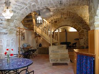 Beautifully Restored 16th Century House in Village - Nezignan l'Eveque vacation rentals