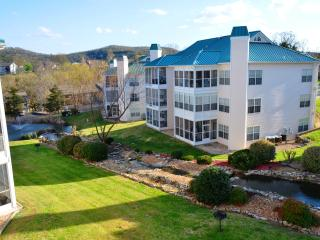 Great Location Completely Updated 2 Bdrm Upscale - Branson vacation rentals