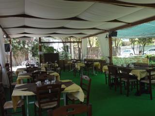 One room Bungalow - 14 - Marina di Camerota vacation rentals