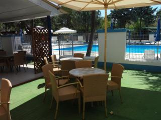 One room Bungalow - 7 - Marina di Camerota vacation rentals