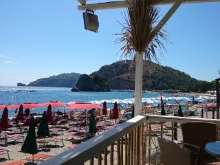 Comfortable 1 bedroom Vacation Rental in Marina di Camerota - Marina di Camerota vacation rentals