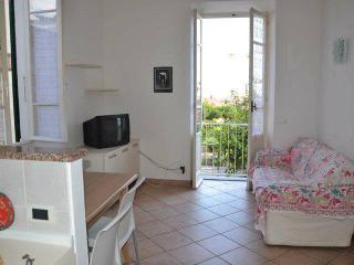 2 bedroom Condo with Internet Access in Riva Ligure - Riva Ligure vacation rentals