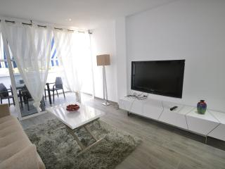 Apartment 235 one bedroom in Playa Honda - Playa de las Americas vacation rentals