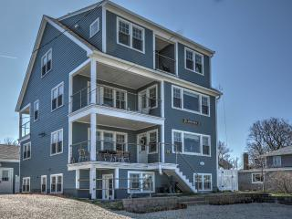 Colbyco Sand Hills Beach - Scituate - Boston vacation rentals