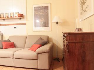 EDER::2 steps to La Concha Beach in city center - San Sebastian - Donostia vacation rentals