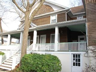 Heritage House 2 120331 - Cape May vacation rentals