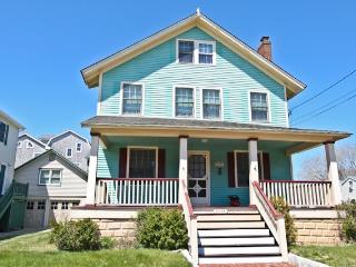 1005 Kearney Avenue 130857 - Cape May vacation rentals