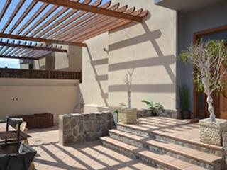 Luxury villa La Tagora 4 bedrooms & 4 bathrooms - Playa de las Americas vacation rentals