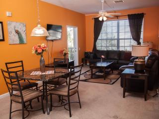 Luxury condo at Windsor Palms Resort near Disney! - Kissimmee vacation rentals