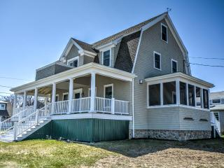 Colbyco Oceanside - Scituate - Scituate vacation rentals