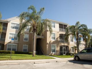 Luxury Condo in Orlando near Disney- Windsor Palms - Kissimmee vacation rentals