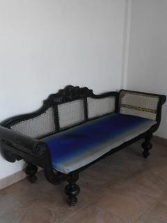 1 bedroom House with Internet Access in Galle - Galle vacation rentals