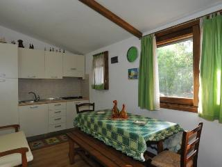 Mobile Home - 4 - Marina di Camerota vacation rentals