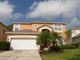 Beautiful Seasons  Disney Vacation Villa Kissimmee - Kissimmee vacation rentals