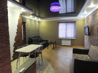 2 bedroom House with Internet Access in Baranovichi - Baranovichi vacation rentals