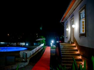 1877 Colonial Style House & 14000m2 Gardens, Farm - Valongo vacation rentals
