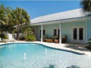 4493C Luke - Destin vacation rentals