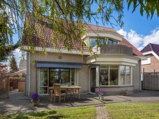 Luxurious Flat in lovely Volendam nearby Amsterdam - Volendam vacation rentals