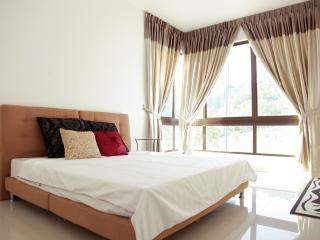 Scenic: Clean for 14+ People! Free & Fast WIFI! - Bayan Lepas vacation rentals