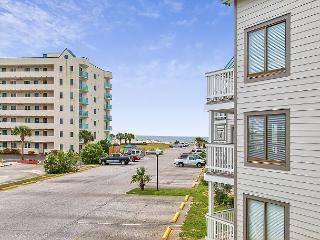 Sunny Gulf Shores Plantation Condo – Access to Beach & Amenities – Sleeps 6 - Gulf Shores vacation rentals