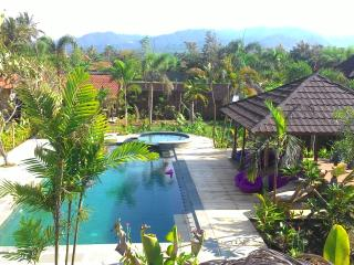 1 bedroom Villa with Balcony in Batu Layar - Batu Layar vacation rentals
