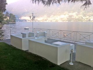 Villa a Laglio - Laglio vacation rentals