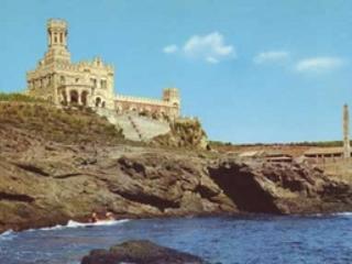 accogliente casetta  a pochi passi dal paese - Portopalo di Capo Passero vacation rentals