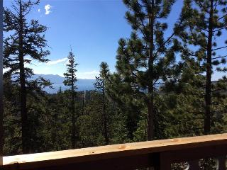 Enjoy the most amazing Cabin across Heavenly - Stateline vacation rentals