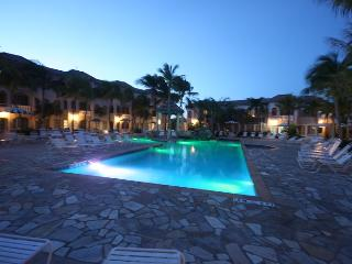 Within 10 minutes walk to Palm Beach - Noord vacation rentals