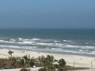 Ocean View, a few steps off the Beach - Cocoa Beach vacation rentals