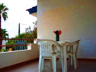 Villa Lisa con Vista Mare a Capo Vaticano - Capo Vaticano vacation rentals