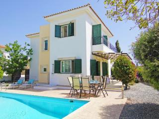 3 bedroom Villa with Parking in Liopetri - Liopetri vacation rentals