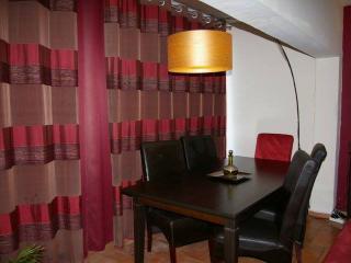 2 bedroom Duplex apartment - Faro vacation rentals