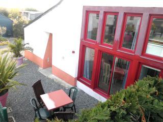 La Grange - Maison deux chambres à Guérande - Guerande vacation rentals