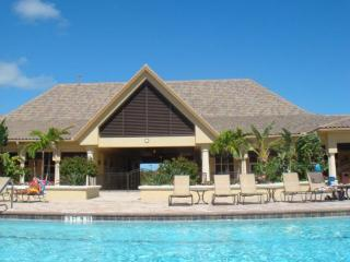 Welcome to my Florida paradise. - Fort Myers vacation rentals