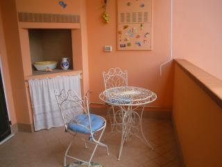 Villetta schiera nuova con 2 matrimoniali sul mare - Lido di Pomposa vacation rentals