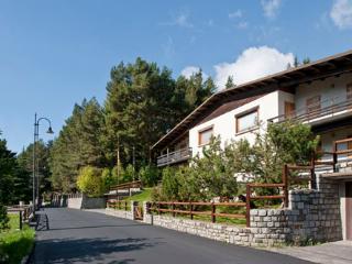 Appartamento 8 posti Ponte di Legno - Ponte Di Legno vacation rentals