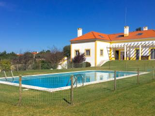 Comporta Villa by Herdade de Montalvo - Comporta vacation rentals