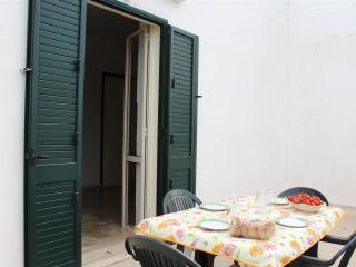 Villa Marta - Rivabella vacation rentals