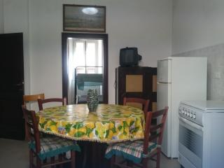 Romantic 1 bedroom Condo in Cupra Marittima - Cupra Marittima vacation rentals